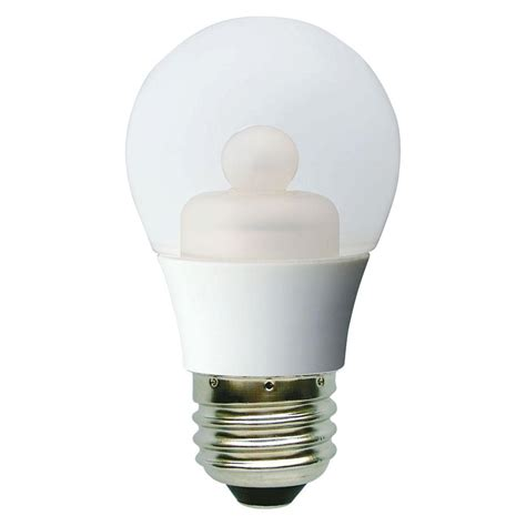 ge c 9 glow bright lights ge 20w equivalent bright white 3000k a15 clear ceiling
