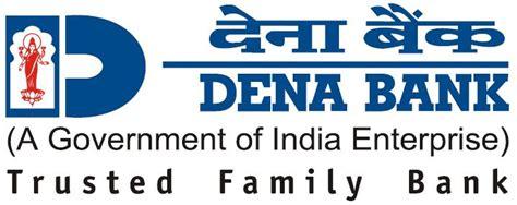 Letter Of Credit Dena Bank About Dena Bank News Of Bank