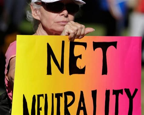 net neutrality and why it should matter to everyone net neutrality of things big data books net neutrality what is net neutrality and why it matters