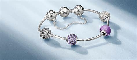 who makes pandora jewelry make your own pandora bracelet pandora sale rings make