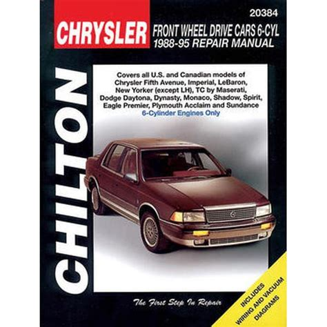service manual free download parts manuals 1995 chrysler lebaron electronic toll collection service manual 1995 chrysler lebaron transmission repair manual 1988 volkswagen jetta
