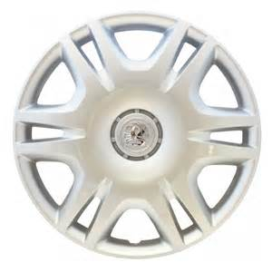 Vauxhall Corsa Hubcaps Car Wheel Trims Car Hubcaps Wheel Covers
