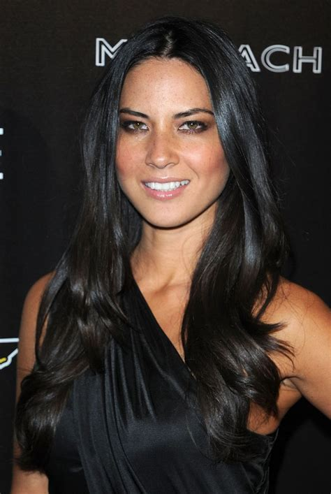 mun hair olivia munn long hair like this style make me pretty
