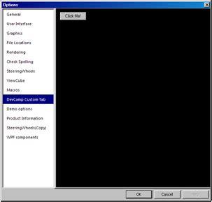 visual basic xaml tutorial wpf softphone for vb net
