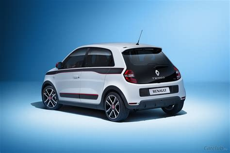 renault twingo 2015 twingo 2015 2017 2018 best cars reviews