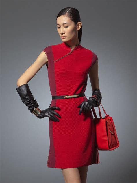 Dress Cheongsam 3001671409 C shanghai tang dress search my style fashion shanghai tang shanghai