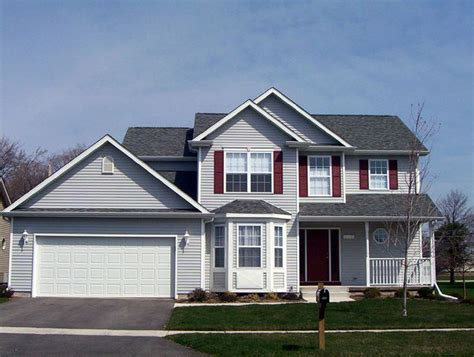 nice 2 story houses 2 story homes in la grande home life i would like to live