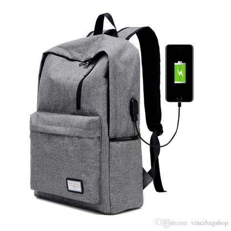 Backpack Wanita Pnb 2 s everyday backpack school bag tech backpack daypack rucksack laptop