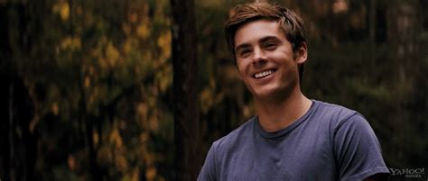 film zac efron zac efron movie zac efron photo 13618620 fanpop