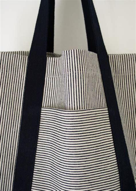 lovesac cover pattern best 25 love sac ideas on pinterest diy bags tutorial
