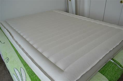 select comfort size air chamber for sleep number bed single mattress ebay