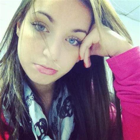 imagenes lindas para una chica de una chica linda 3 ask fm flechadelplata