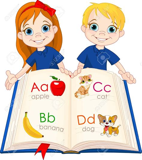 libro learner english a teachers english learning books clipart clipground