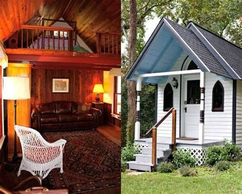 the smallest house in the world a truly eco abode 10 of the smallest homes in the