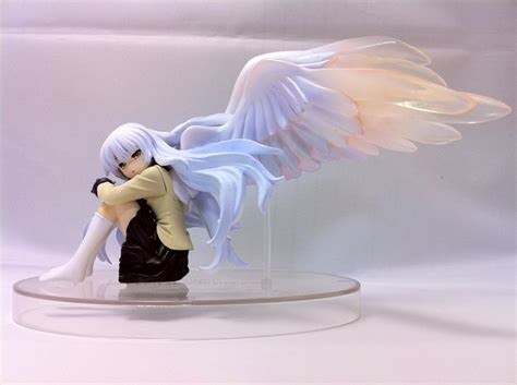 Figure Wings beats kanade figure wing ver japan anime ebay