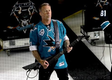 james hetfield house james hetfield house www pixshark com images galleries with a bite