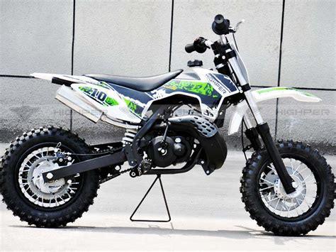 Ktm Pit Bikes 9 0hp 50cc 2 Stroke Kick Start Pit Bike With Ktm Engine