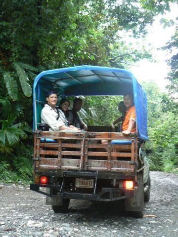 My Trip My Adventure 9 Cr costa rica s lapa rios river of scarlet macaws my