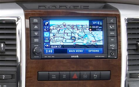 navigation system for dodge ram 1500 2010 dodge 1500 navigation systems related keywords 2010