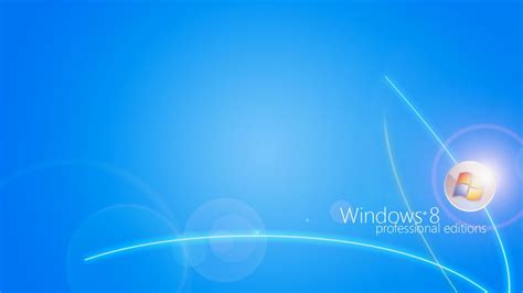 windows 7 background themes not working windows 8 wallpapers hd wallpaper cave