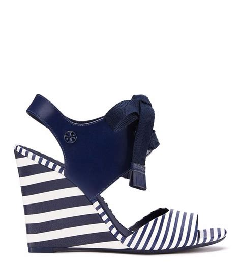 Sandal Wedges Wanita Lcc 958 804 best images about intheseshoes on flats boots and slippers