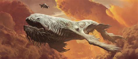 leviathan concept trailer blends moby dick  dune