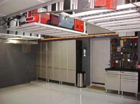 Garage Organization Rogers Garage Cabinets Ikea Offer More Collections About The