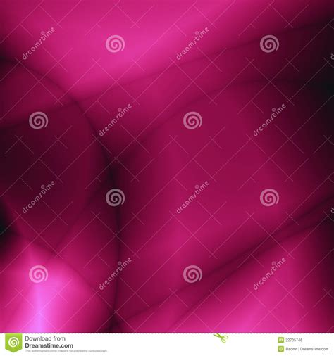 Royalty Free Website Background Stock by Background Website Pattern Royalty Free