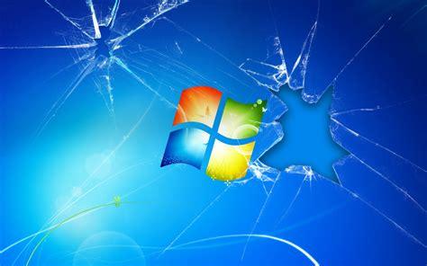 Home Design 3d Para Pc Gratis by Wallpaper Windows Seven Windows 7 Windows Microsoft