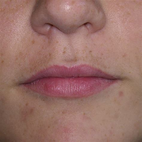 woods permanent cosmetics lip tattoos cathi wood permanent makeup