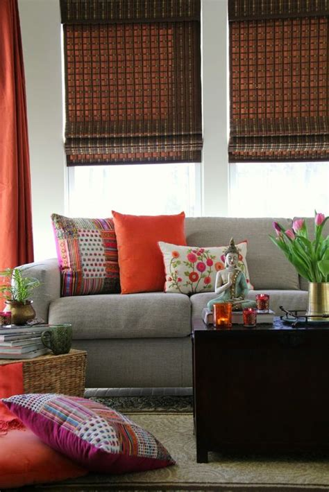 living room designs indian style  home ideas hq