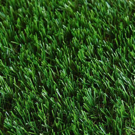 tappeti in erba sintetica piastrelle con erba sintetica erba sintetica a piastrelle