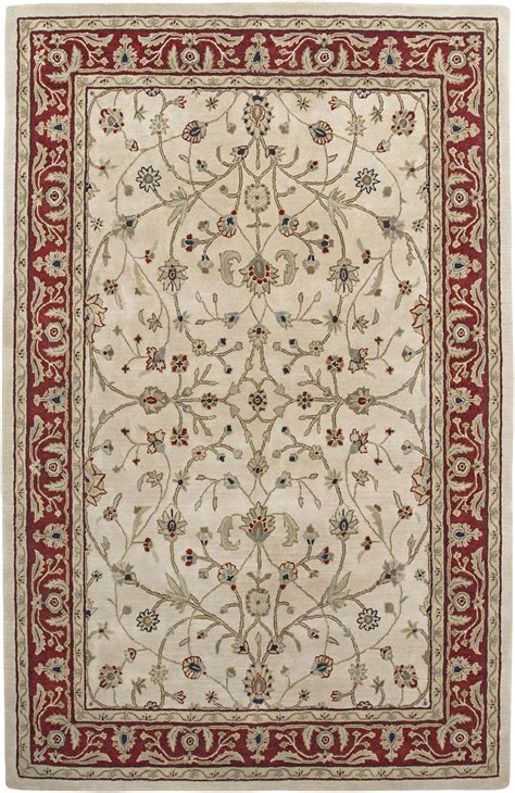 amer rugs discontinued amer rugs ac16wr cardinal tufted