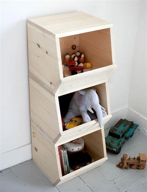 le coffre 224 jouets id 233 es d 233 coration chambre enfant