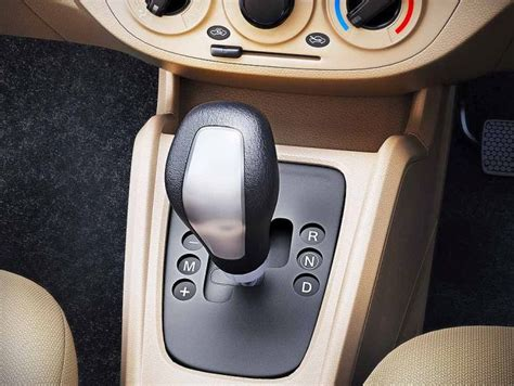 Maruti Suzuki Alto Automatic Transmission Maruti To Launch The Cheapest Automatic Car In The World