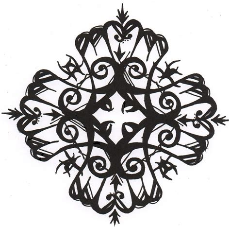 gothic heart tattoo designs www pixshark com images black and white cross tattoo cliparts co
