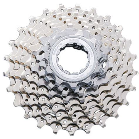 shimano 9 speed cassette wiggle shimano xt m770 9 speed cassette cassettes