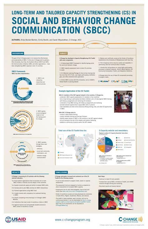 design research poster best 25 scientific poster design ideas on pinterest