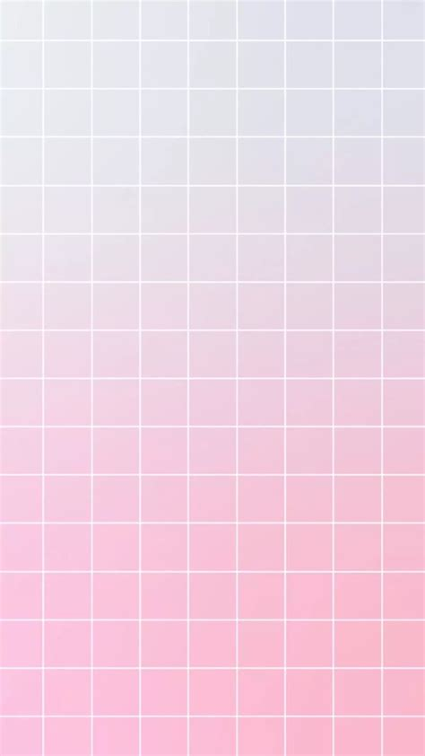 grid layout html tumblr iphone wallpapers grid aesthetic