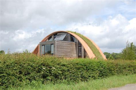 grand designs kent eco house eco house at crossway 169 julian p guffogg geograph britain and ireland