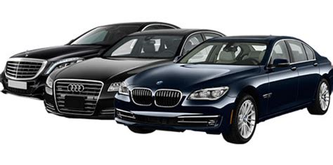 comfort executive cars armoured executive saloon cars for sale armoured shielding