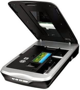 Printer Yang Ada Scanner pengertian scanner dan fungsinya masterz seo