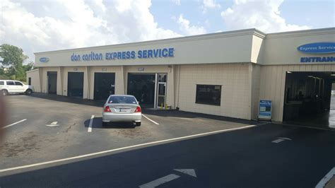don carlton honda   auto repair   memorial dr east tulsa tulsa  phone