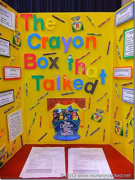 report on visit to book fair best 25 reading fair ideas on 2nd grade