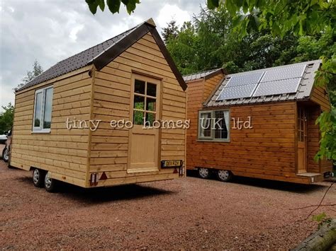small houses on wheels tiny houses on wheels beautifully crafted small homes on