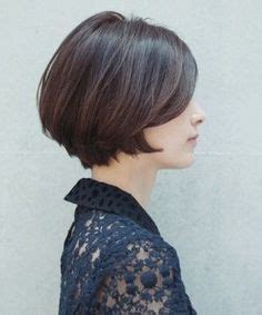 layered hairstyles with vertical roller sets 1000 images about hair on pinterest hot rollers bobs