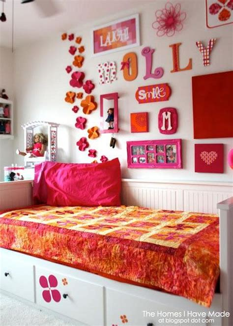 bedroom redo ideas awesome girls bedroom makeover ideas
