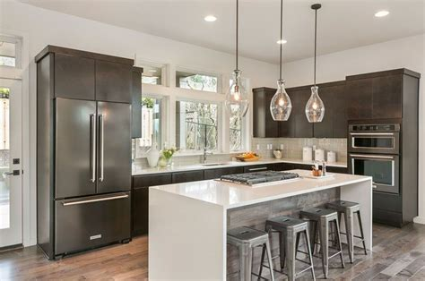 57 beautiful small kitchen ideas pictures small