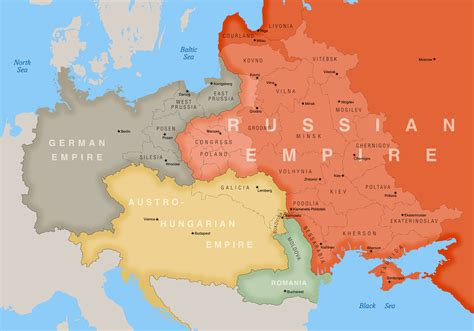 russia and eastern europe map topographic maps of eastern europe