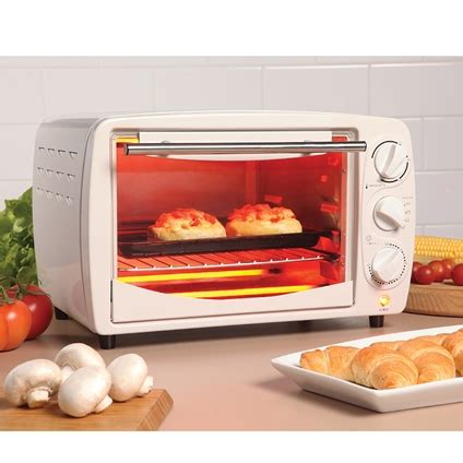 bench top oven bench top oven innovations